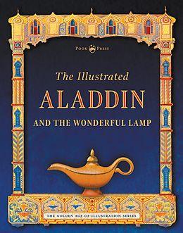 Cover: https://exlibris.azureedge.net/covers/9781/5287/8743/7/9781528787437xl.jpg