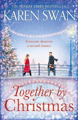 E-Book (epub) Together by Christmas von Karen Swan