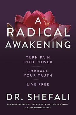 E-Book (epub) Radical Awakening von Shefali Tsabary