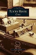 Fester Einband Rocky River, Ohio von Carol Ann Lestock