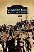 Fester Einband University Park and South Denver von Steve Fisher