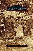 Fester Einband Langlade County von Richard Klatte Prestor, Joseph Hermolin