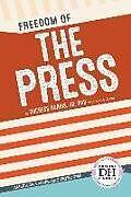 Fester Einband Freedom of the Press von Duchess Harris Jd, Kari A. Cornell