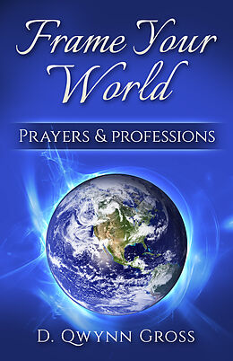 Cover: https://exlibris.azureedge.net/covers/9781/5323/0448/4/9781532304484xl.jpg