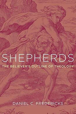 Cover: https://exlibris.azureedge.net/covers/9781/5326/0604/5/9781532606045xl.jpg