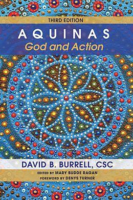 Cover: https://exlibris.azureedge.net/covers/9781/5326/0891/9/9781532608919xl.jpg