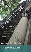 Cover: https://exlibris.azureedge.net/covers/9781/5326/1550/4/9781532615504xl.jpg
