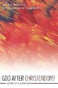 Cover: https://exlibris.azureedge.net/covers/9781/5326/1663/1/9781532616631xl.jpg
