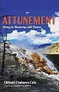 Cover: https://exlibris.azureedge.net/covers/9781/5326/4101/5/9781532641015xl.jpg