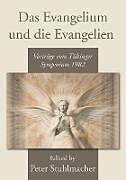 Cover: https://exlibris.azureedge.net/covers/9781/5326/4257/9/9781532642579xl.jpg