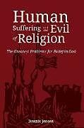 Cover: https://exlibris.azureedge.net/covers/9781/5326/4343/9/9781532643439xl.jpg