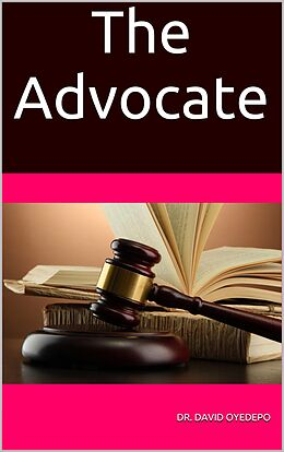 Cover: https://exlibris.azureedge.net/covers/9781/5337/2196/9/9781533721969xl.jpg