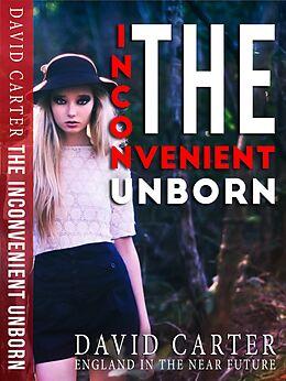 Cover: https://exlibris.azureedge.net/covers/9781/5337/3464/8/9781533734648xl.jpg