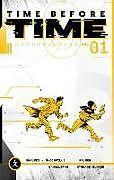 Cover: https://exlibris.azureedge.net/covers/9781/5343/2006/2/9781534320062xl.jpg