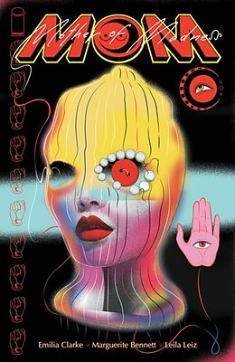 Cover: https://exlibris.azureedge.net/covers/9781/5343/2093/2/9781534320932xl.jpg