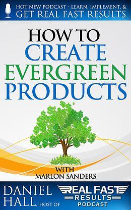 Cover: https://exlibris.azureedge.net/covers/9781/5365/0348/7/9781536503487xl.jpg