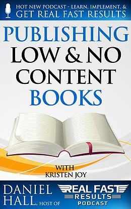 Cover: https://exlibris.azureedge.net/covers/9781/5365/2001/9/9781536520019xl.jpg