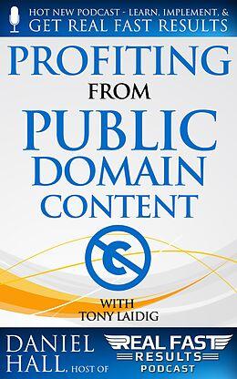Cover: https://exlibris.azureedge.net/covers/9781/5365/4493/0/9781536544930xl.jpg