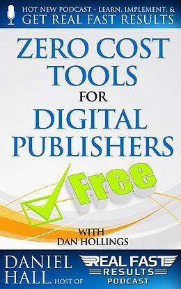 Cover: https://exlibris.azureedge.net/covers/9781/5365/9146/0/9781536591460xl.jpg