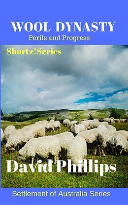 Cover: https://exlibris.azureedge.net/covers/9781/5365/9432/4/9781536594324xl.jpg