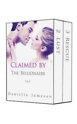 Cover: https://exlibris.azureedge.net/covers/9781/5365/9890/2/9781536598902xl.jpg