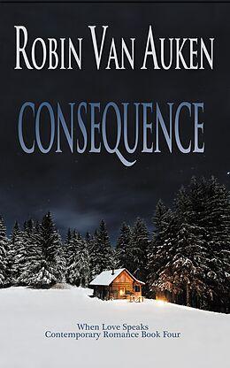 Cover: https://exlibris.azureedge.net/covers/9781/5365/9989/3/9781536599893xl.jpg
