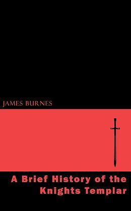Cover: https://exlibris.azureedge.net/covers/9781/5378/0208/4/9781537802084xl.jpg
