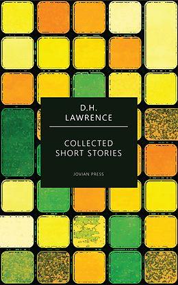 Cover: https://exlibris.azureedge.net/covers/9781/5378/2191/7/9781537821917xl.jpg