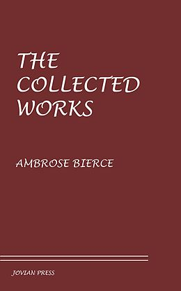 Cover: https://exlibris.azureedge.net/covers/9781/5378/2359/1/9781537823591xl.jpg