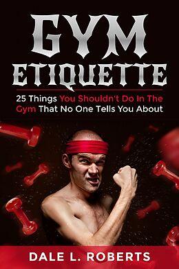 Cover: https://exlibris.azureedge.net/covers/9781/5378/8283/3/9781537882833xl.jpg