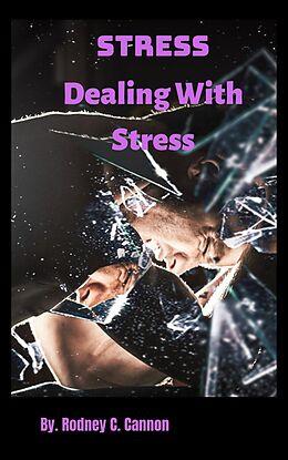 E-Book (epub) Stress von Rodney C. Cannon