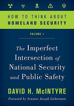 Cover: https://exlibris.azureedge.net/covers/9781/5381/2575/5/9781538125755xl.jpg