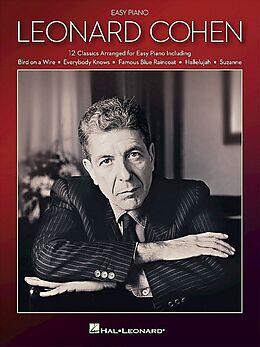 Cover: https://exlibris.azureedge.net/covers/9781/5400/0230/3/9781540002303xl.jpg
