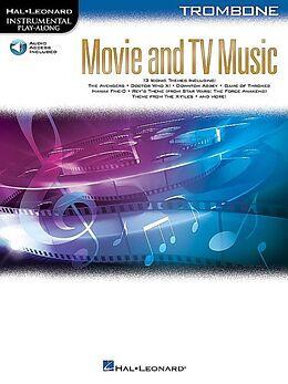 Cover: https://exlibris.azureedge.net/covers/9781/5400/2068/0/9781540020680xl.jpg