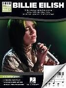 Cover: https://exlibris.azureedge.net/covers/9781/5400/9420/9/9781540094209xl.jpg