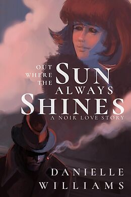 Cover: https://exlibris.azureedge.net/covers/9781/5401/2813/3/9781540128133xl.jpg