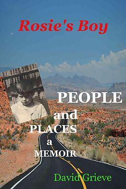 Cover: https://exlibris.azureedge.net/covers/9781/5401/5667/9/9781540156679xl.jpg