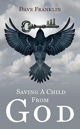 Cover: https://exlibris.azureedge.net/covers/9781/5401/8508/2/9781540185082xl.jpg