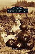 Fester Einband Around Bethany von Donald R. Nelson