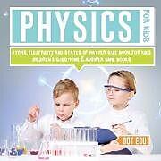 Cover: https://exlibris.azureedge.net/covers/9781/5419/1687/6/9781541916876xl.jpg