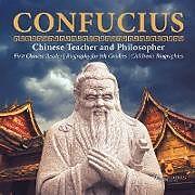 Cover: https://exlibris.azureedge.net/covers/9781/5419/5085/6/9781541950856xl.jpg