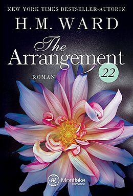 Cover: https://exlibris.azureedge.net/covers/9781/5420/4993/1/9781542049931xl.jpg