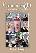 Cover: https://exlibris.azureedge.net/covers/9781/5434/1547/6/9781543415476xl.jpg