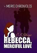 Cover: https://exlibris.azureedge.net/covers/9781/5434/4226/7/9781543442267xl.jpg