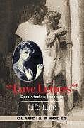 Cover: https://exlibris.azureedge.net/covers/9781/5434/4935/8/9781543449358xl.jpg