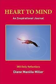 Cover: https://exlibris.azureedge.net/covers/9781/5434/6429/0/9781543464290xl.jpg