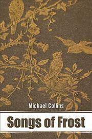 Cover: https://exlibris.azureedge.net/covers/9781/5434/7540/1/9781543475401xl.jpg