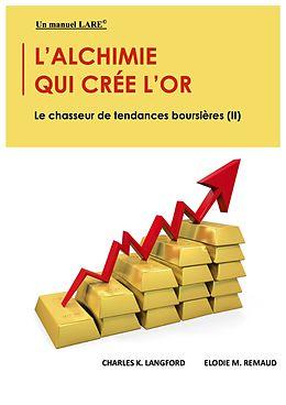 Cover: https://exlibris.azureedge.net/covers/9781/5439/0234/1/9781543902341xl.jpg