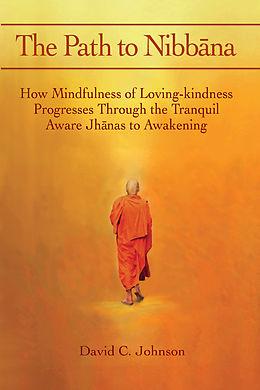 Cover: https://exlibris.azureedge.net/covers/9781/5439/1019/3/9781543910193xl.jpg