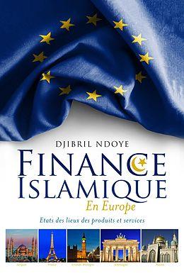 Cover: https://exlibris.azureedge.net/covers/9781/5439/3109/9/9781543931099xl.jpg